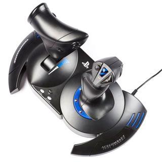 thrustmaster-joystick-tflight-hotas-4-a_195806_1