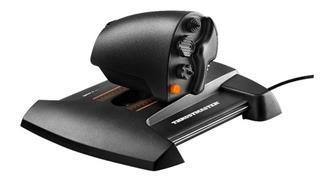 thrustmaster-mando-twcs-throttle_196999_2