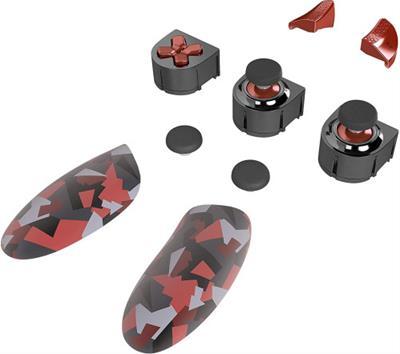 Pack de módulos alternativos Thrustmaster 4460228 ...