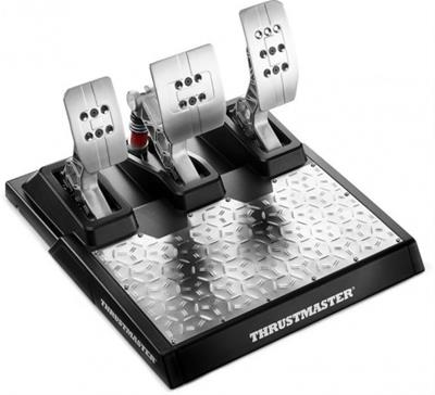 Pedales Thrustmaster Racing T-3PM Add on (4060210)
