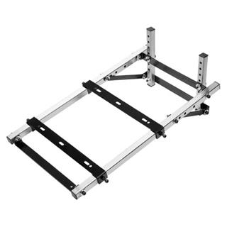 THRUSTMASTER RACING ADD ON T-PEDALS STAND
