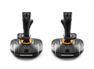 thrustmaster-t16000m-fcs-space-sim-duo-_200559_3