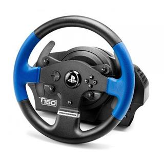 Volante Thrustmaster T150RS para PS4/PS3/PC