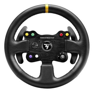 Volante Thrustmaster TM LEATHER 28GT WHEEL ADD-ON