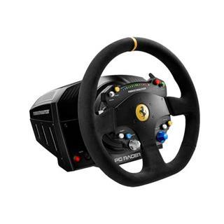 Volante THRUSTMASTER TS-PC RACER 488 CHALLENGE ...