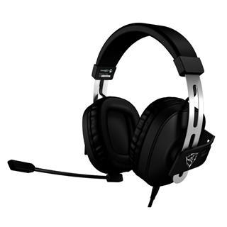 Thunder X3 TH30 Auriculares Gaming