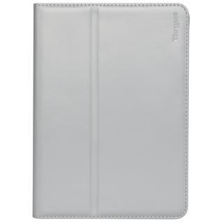 Funda Targus Click-In iPad Mini gris