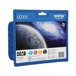 tinta-brother--lc970-negro-3-colores-bli_188578_9