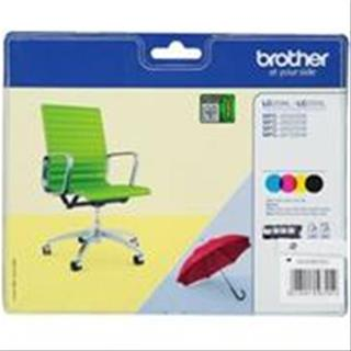 tinta-brother-lc29xl-pack-negro_tricolor_131896_5