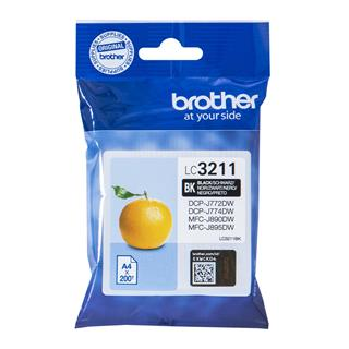 tinta-brother-lc3211-negro_179866_0