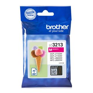tinta-brother-lc3213m-magenta_191359_8