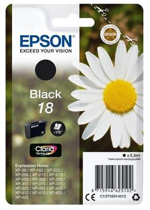 tinta-epson-nº18-negro_173795_8