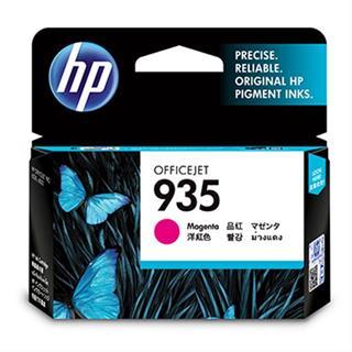 tinta-hp-935-magenta_96976_5