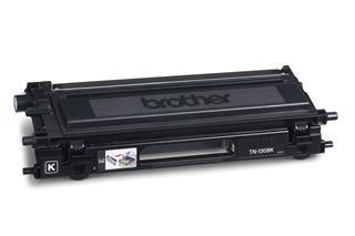 Brother Toner/Black 2500sh f HL-4040CN HL-4050CN