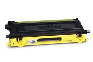 Brother Toner/Yellow 1500sh f HL-4040CN HL-4050C