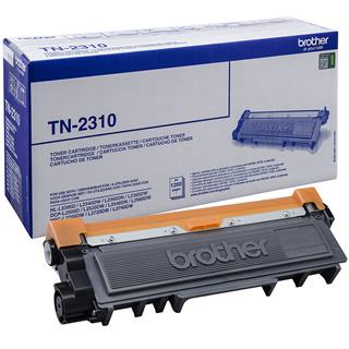 TONER BROTHER TN-2310 NEGRO