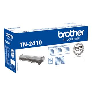 Toner brother tn2410 black
