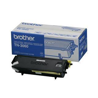 Brother HL-51XX. DCP-8040/8045. MFC-8040/8045/8220/8440/8840 Toner. 6.700 páginas