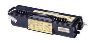 Brother Toner/black 6000sh f HL1240 1250 1270N