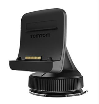 TomTom ACC Juego de montaje adhesivo parabrisas Go 400/500/600