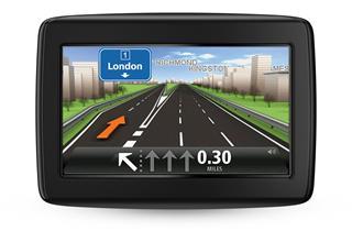 Navegador GPS TomTom Start 20 EU45 ...