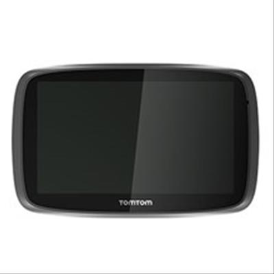 TomTom Go 6250 Profesional