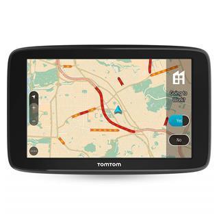 Navegador GPS TomTom GO Essential