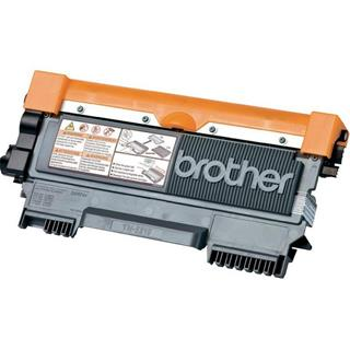 Toner brother tn2210 negro