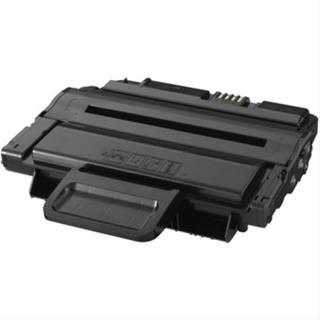 Toner hp sv004a negro 2000 (mlt - d2092s) paginas para scx - 482