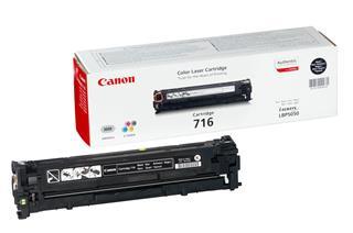 toner-negro-716-bk-canon_205051_7