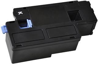 Tóner negro V7 V7-X6000K-OV7 Xerox Phaser ...