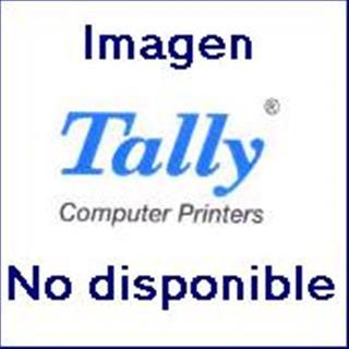 Toner TALLY MT -904/MT-904+/MT-908 -2 Cartuchos-.