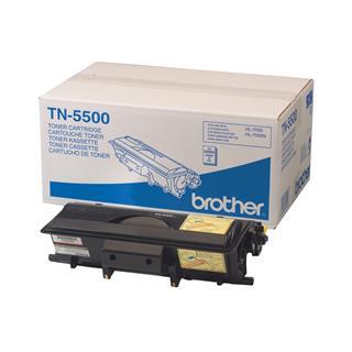 TONER TN5500 BROTHER