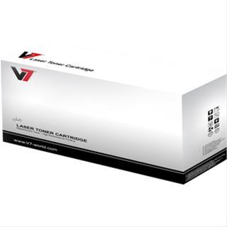 Tóner V7 CANON LBP 5050/C716 CY 1979B002AA 1500 ...