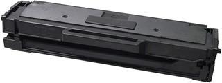 TONER V7 SAMSUNG XPRESS M2020 M2021 M2022 M2·
