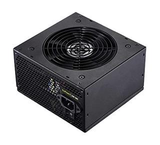 Tooq Fuente TQEP-550SP ATX 550W