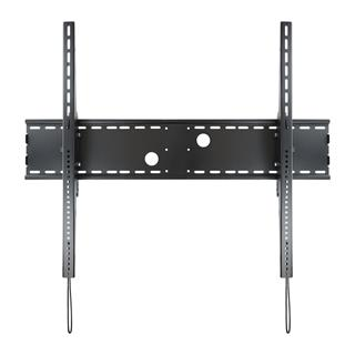 TooQ Soporte de pared (monitor / plasma / LCD / LED) 60'-100'