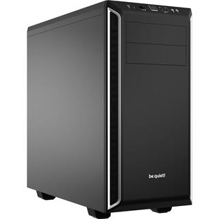 torre-atx-be-quiet!-pure-base-600-black__182461_0