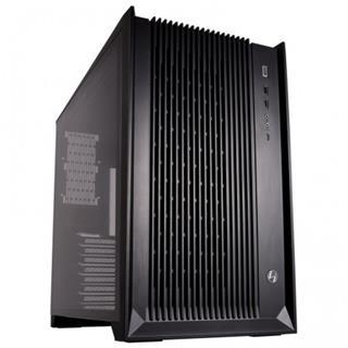 Torre ATX LIAN LI PC-O11 AIR Negro