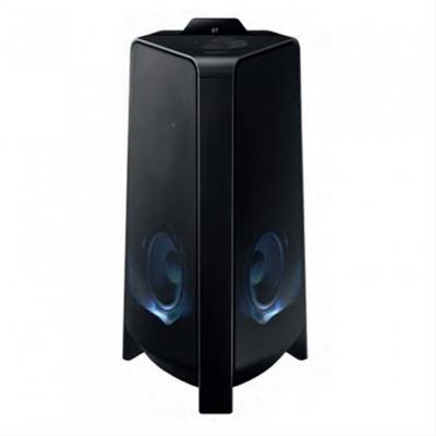 Torre de sonido Samsung Sound Tower MXT40 ...