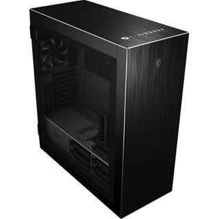 Torre MSI MPG Sekira 500P cristal templado USB-C USB3.0 negra