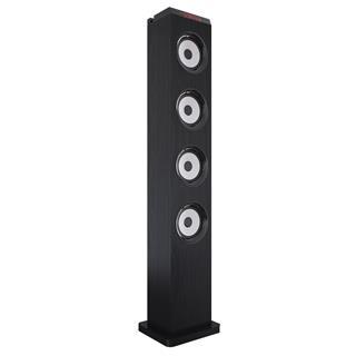 torre-sonido-primux-tw02-bass_179641_0