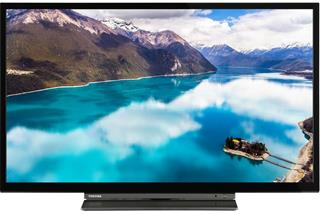 "Toshiba 32LL3A63DG 32"" FHD SMART TV"