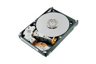 TOSHIBA AL15SEB030N SAS 12GBIT/S 300GB 2.5IN 10000RPM ENTERPRISE