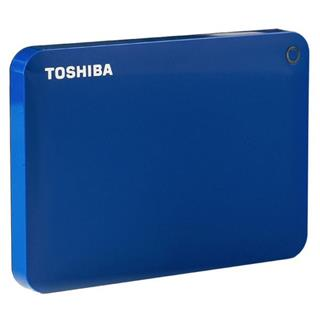 toshiba-canvio-advance-25-1tb-blue_175408_4