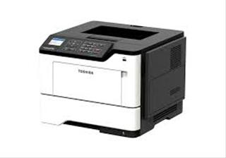 TOSHIBA e-STUDIO478P Impresora laser monocromo A4 ...