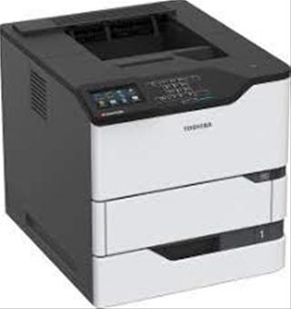 TOSHIBA e-STUDIO528P Impresora laser monocromo A4 ...