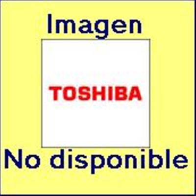 TOSHIBA Impresora láser monocromo A4 de 40 ppm