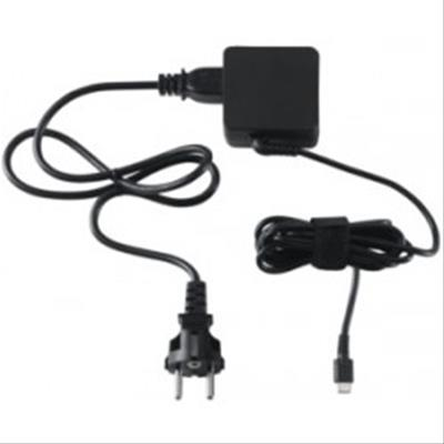 Toshiba K/Adaptador Univ USB PD3 2 pines+cable