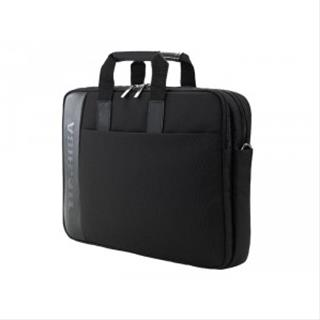 Funda TOSHIBA NOTEBOOK CASE BASIC B214        UP ...